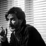 Ricardo García Vilanova: «Nunca haría la foto que no me gustara que me hicieran si yo fuera la víctima»