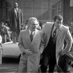 John Gotti (II): «Huevos, cerebro y carisma»
