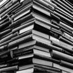 ¿Cuánto vale un libro?