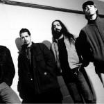 1994, el año que cambió el rock alternativo