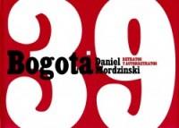 Bogota39
