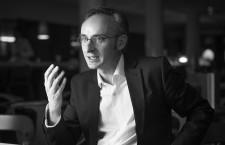 Daniel Utrilla: «Rusia entiende que dañar su economía era el objetivo y que Ucrania ha sido el instrumento»