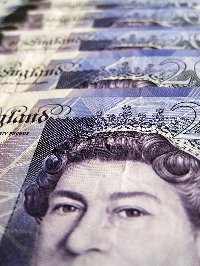 Images of Money CC 3