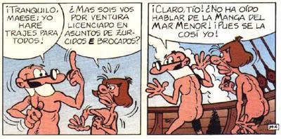 Imagen: Ediciones B.