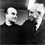 Héroes de la psicología soviética: Luria y el experimento Uzbekistán