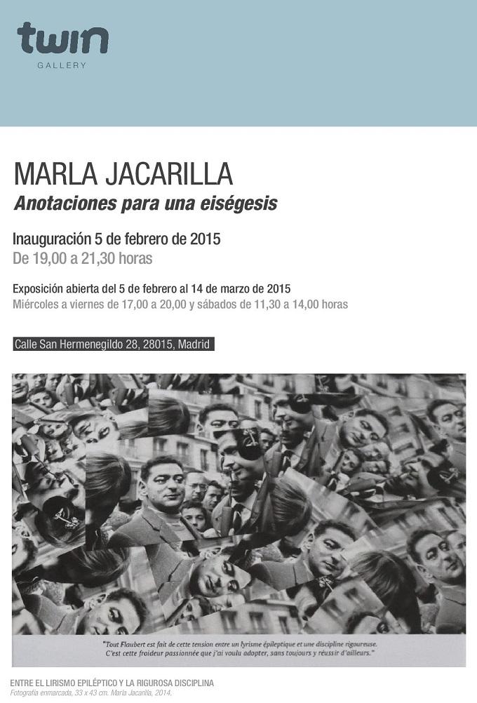 NP_MarlaJacarilla_AnotacionesParaUnaEisegesis_TwinGallery-page-001