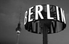 Guía para ser más de Berlín que John F. Kennedy