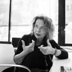 Silvia Querini: «Una de las leyes fundamentales del mundo de la edición es la discreción»