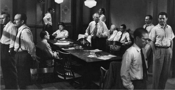 Imagen de MGM.