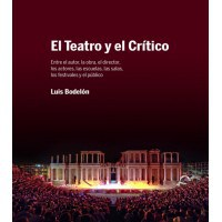 el-teatro-y-el-critico-luis-bodelon