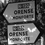 Cosas que solo pueden suceder en Galicia