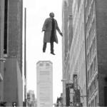 Birdman (o la abrumadora virtud de la consciencia)
