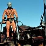 ¿Qué vehículo de ficción debería ser real?