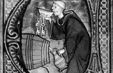 Cómo era la vida en los monasterios medievales