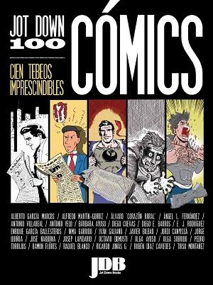 portada-comics-page-001