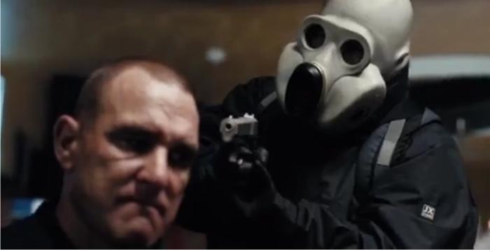 Imagen de Kinokultas / Wellington Films.