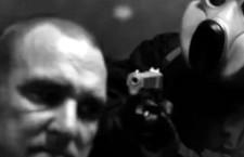 Redirected: la mafia londinense viaja a Lituania