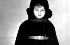 «Me llamo Dieter Stepner, pero nací y crecí en Siberia, en la antigua URSS»