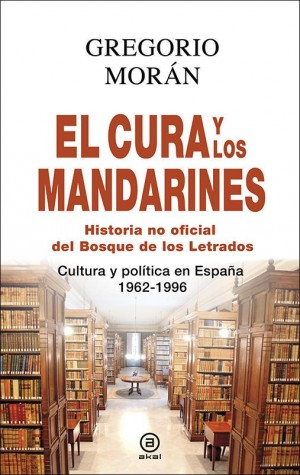 01_el_cura_y_los_mandarines