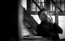 Juan Antonio Bayona: «Solo hay dos clases de cine, el honesto y el deshonesto»