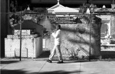 Nueva Orleans diez años después: que no pare la música