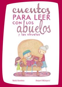 20150126201524_portada_abuelos-214x300