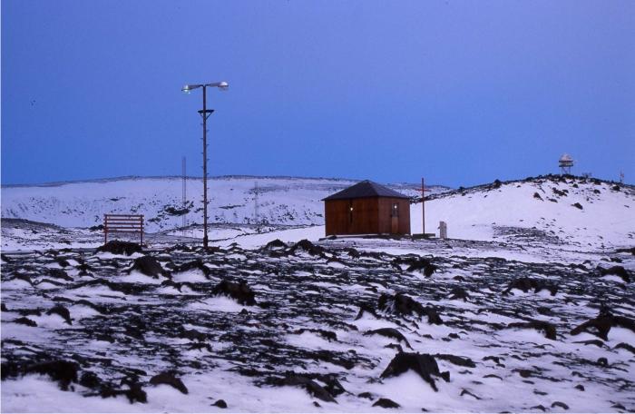 Foto-3-Ermita