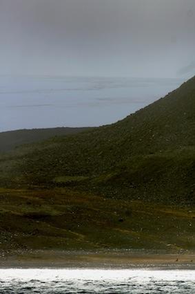Foto-5 Jubany montaña verde