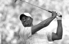 Tiger Woods, el Andre Agassi del golf