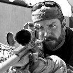 El francotirador: matar, matar, matar y volver a matar