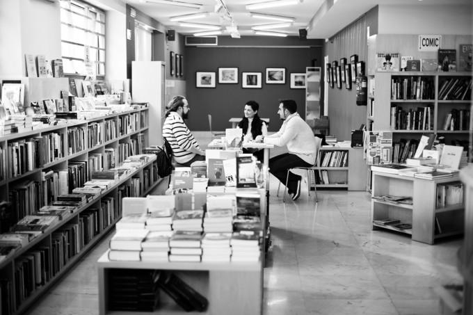 Librerir-Muga21