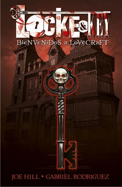 LockeandKey_cover