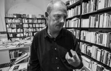 Sergio Rossi: «Hay una desconexión cada vez más grande entre nosotros y la naturaleza»