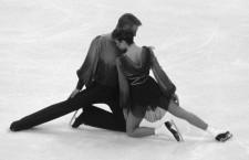 Historias olímpicas: cuando Torvill y Dean lograron la puntuación perfecta