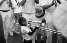 Mardi Gras en Nueva Orleans: un recorrido musical