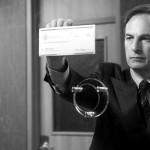 Better Call Saul: la orgullosa primogénita de Breaking Bad
