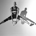 NBA: la locura anual del decimosexto jueves