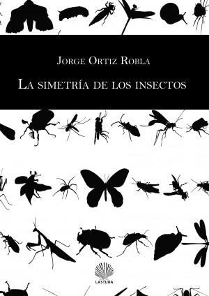 jortiz_insectos_portada