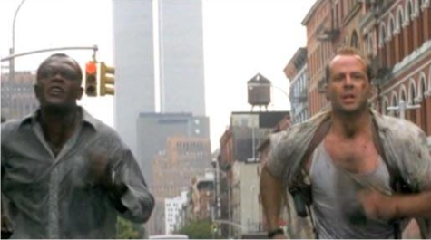 Imagen de 20th Century Fox.