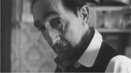 Imagen de Aquel ritmillo, de Películas Pendleton.