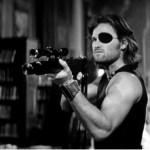 ¿Qué película ha retratado mejor Nueva York?