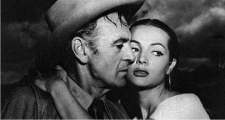 Imagen de Veracruz, de MGM.