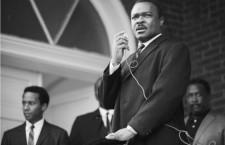 Selma: el sueño, sin el sueño