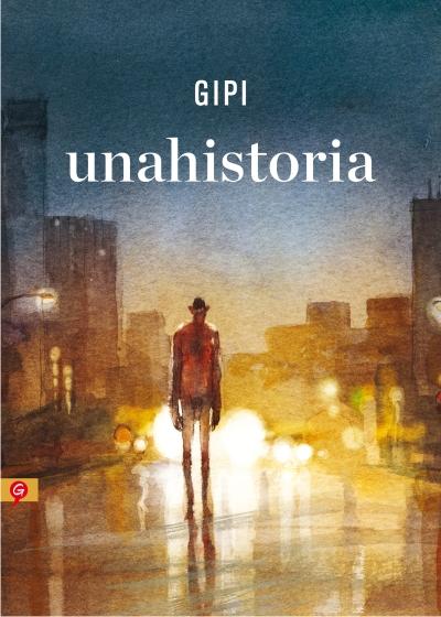 unahistoria_