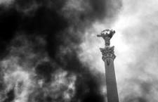Crisis de Ucrania: los origenes del caos
