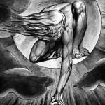 Elviajero mental (I): algunos conceptos sobre William Blake