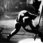 Lentes eternas: los ojos del rock