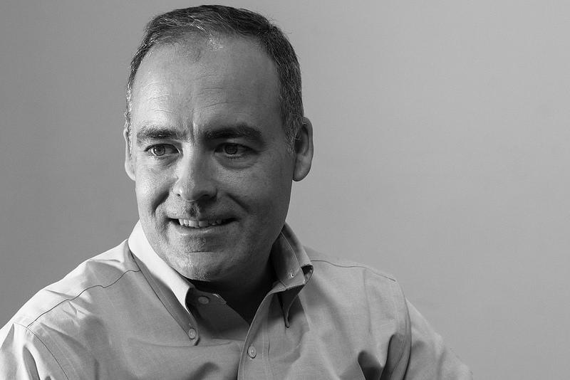 Javier Rodríguez Zapatero para Jot Down 6