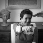 Laura Freixas: «En todo nacionalismo hay un sentimiento de superioridad y un racismo latente»