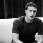 Laparadoja de que Zuckerberg done millones y nosotros lo juzguemos duramente